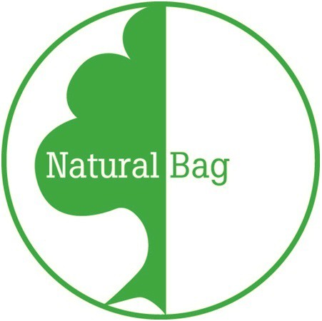 Natural Bag Logo